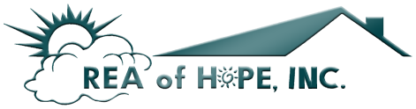 Rea of Hope, Inc.