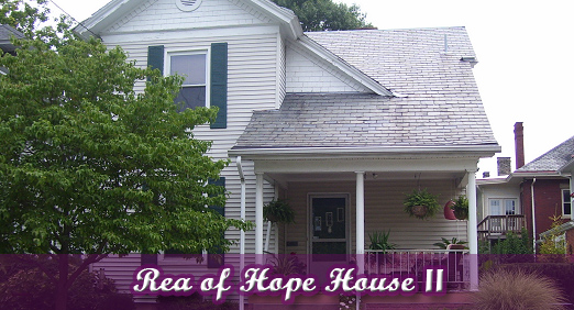 Rea of Hope House 2